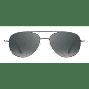 Zenni Optical Sunglasses: from $12