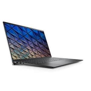 """Dell Vostro 5510 11th-Gen1 i7 15.6"""" Laptop w/ 512GB SSD for $939"""