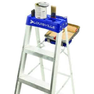 Louisville Ladder AS2110, 10-Feet, AS The Picture Shown, Ft for $270