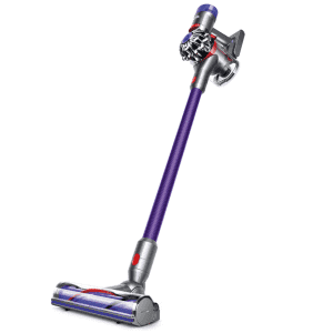 Refurb Dyson Vacuums and Appliances at eBay: from $120