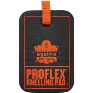 Ergodyne ProFlex 365 Mini Kneeling Pad for $10