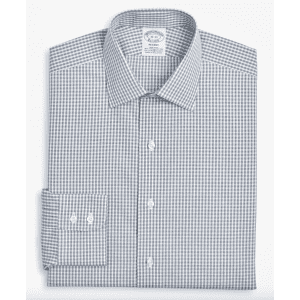 Brooks Brothers Clearance Sale: Up to 70% off + extra 15%