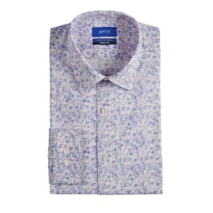 Men's Clearance Dress Shirts at Kohl's: from $3.60 + Kohl's Cash