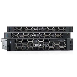 Networking and Storage Deals at Dell Technologies: Extra $500 to $1,000 off