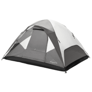 REI Outlet Camping & Hiking Deals: Up to 56% off