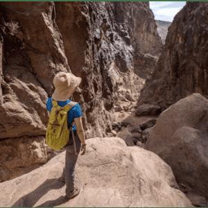 National Parks Free Entrance Day: September 25: free