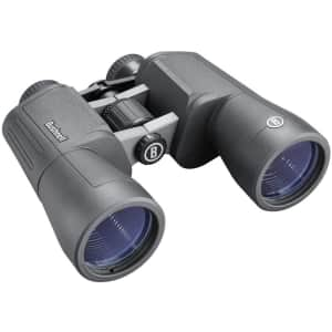 Bushnell PowerView 2 12x50 Binoculars for $55