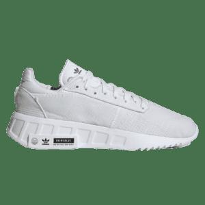 adidas Men's Originals Geodiver Primeblue Shoes for $45 or 2 pairs for $75