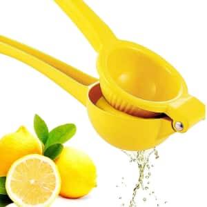 Ephiioniy Lemon Squeezer for $6