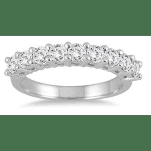 Szul Ring in the Savings: Up to 75% off diamond rings