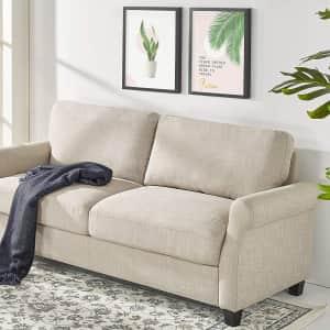 Zinus Josh Sofa Couch for $548
