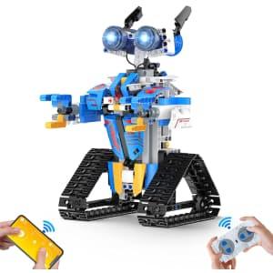 Henoda Robot for $20