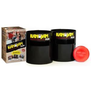 Kan Jam Original Disc Throwing Game for $15