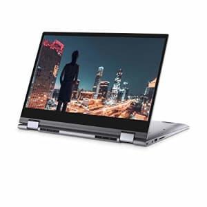 Dell Inspiron 14 5400 2-in-1 (14.0-inch FHD Touchscreen, 10th Gen Core i5, 12GB Memory, 512GB SSD for $849