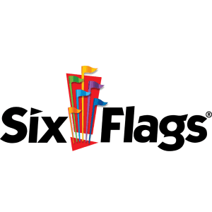 Six Flags Theme Park Tickets at Sam's Club: 30% to 60% off for members