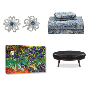 Flash Deals at Overstock at Overstock.com: Thousands of Discounted Items