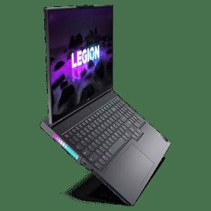 """Lenovo Legion 7 4th-Gen Ryzen 9 16"""" Laptop for $2,420"""