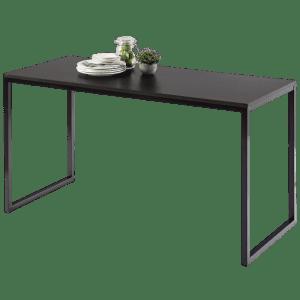 """Zinus Jennifer 55"""" Desk for $109"""