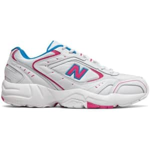 Joe's New Balance Outlet Running Best Sellers: Up to 45% off
