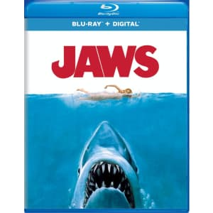 Blu-Rays at GRUV: 2 for $9.60