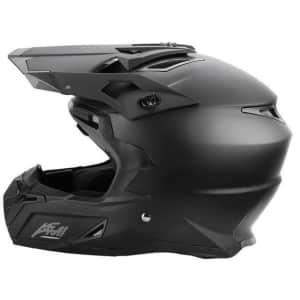 DOT Off-Road Helmet for $67