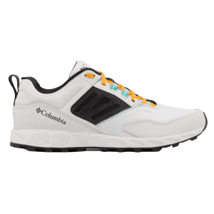 Columbia Men's Flow District Shoes for $54