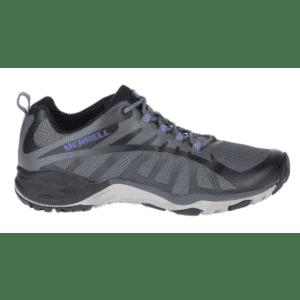 Merrell Women's Siren Edge Q2 Hiking Shoes for $63