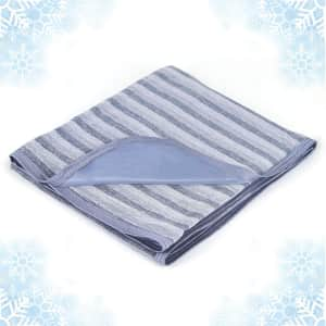 Ailemei Cooling Blanket from $20