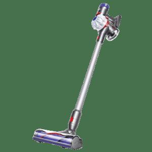 Dyson V7 Allergy Cordless Vacuum for $230