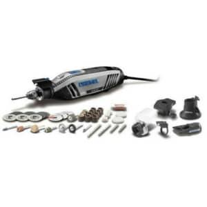 Power Tools at eBay: under $200