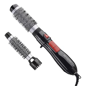 Revlon Curl and Volumize All in One Hot Air Kit for $26