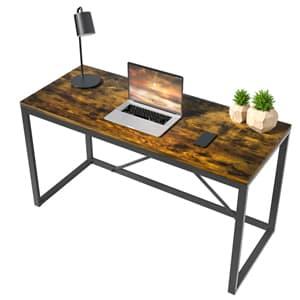 """Orfeld 55"""" Computer Desk for $86"""