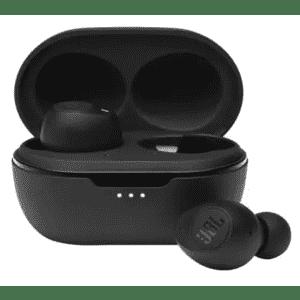 JBL Tune 115TWS True Wireless Earphones for $30
