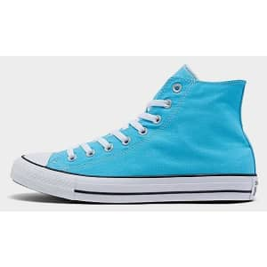 Converse Unisex Chuck Taylor All-Star High Top Shoes for $35