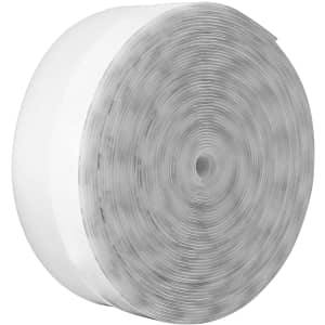 """LLPT 1.8"""" x 26-Ft. Weather Stripping Tape for $8"""