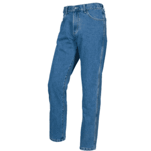 RedHead Men's Classic Fit Jeans for $16