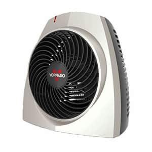Vornado Heat EH1-0092-69 VH200 Vortex Heater for $65
