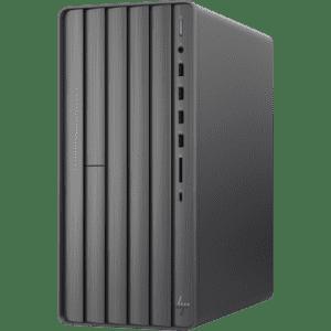 HP Envy 10th-Gen. i5 Desktop for $712