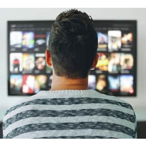 Amazon Prime Streaming Channel Deals: 99 cents/mo for up to 2 months