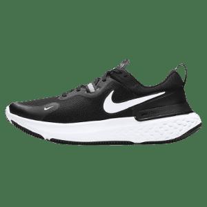 Nike Men's React Miler Running Shoes for $42