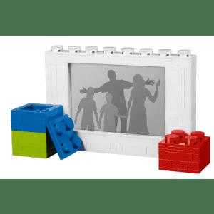 LEGO Sale: 20% off