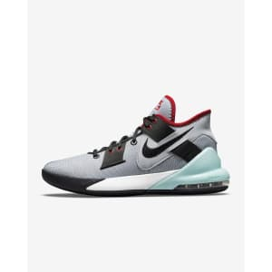 Nike Air Max Shoes: Up to 40% off