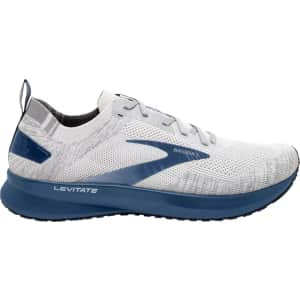 Footwear at Dick's Sporting Goods: Up to 40% off