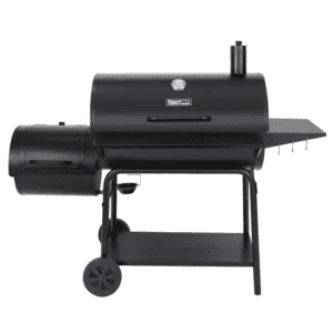 Grills at Home Depot: Up to $150 off