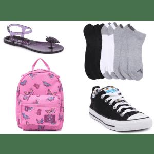 Nordstrom Rack Rack to School Event: Up to 65% off