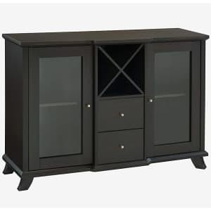 Furniture of America Reyne Buffet for $224