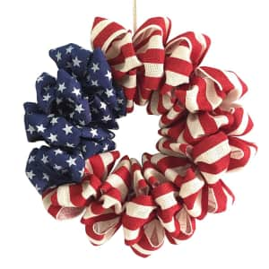 Kohl's 4th of July Home Decor: Save on over 200 items