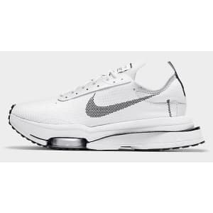 Nike Men's Air Zoom-Type SE Running Shoes for $90 in cart