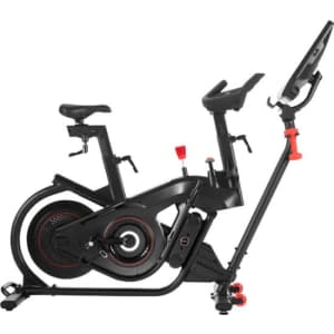 Bowflex Labor Day Sale: Up to $300 off