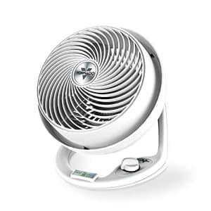 Vornado 610DC Energy Smart Medium Air Circulator Fan with Variable Speed Control for $120